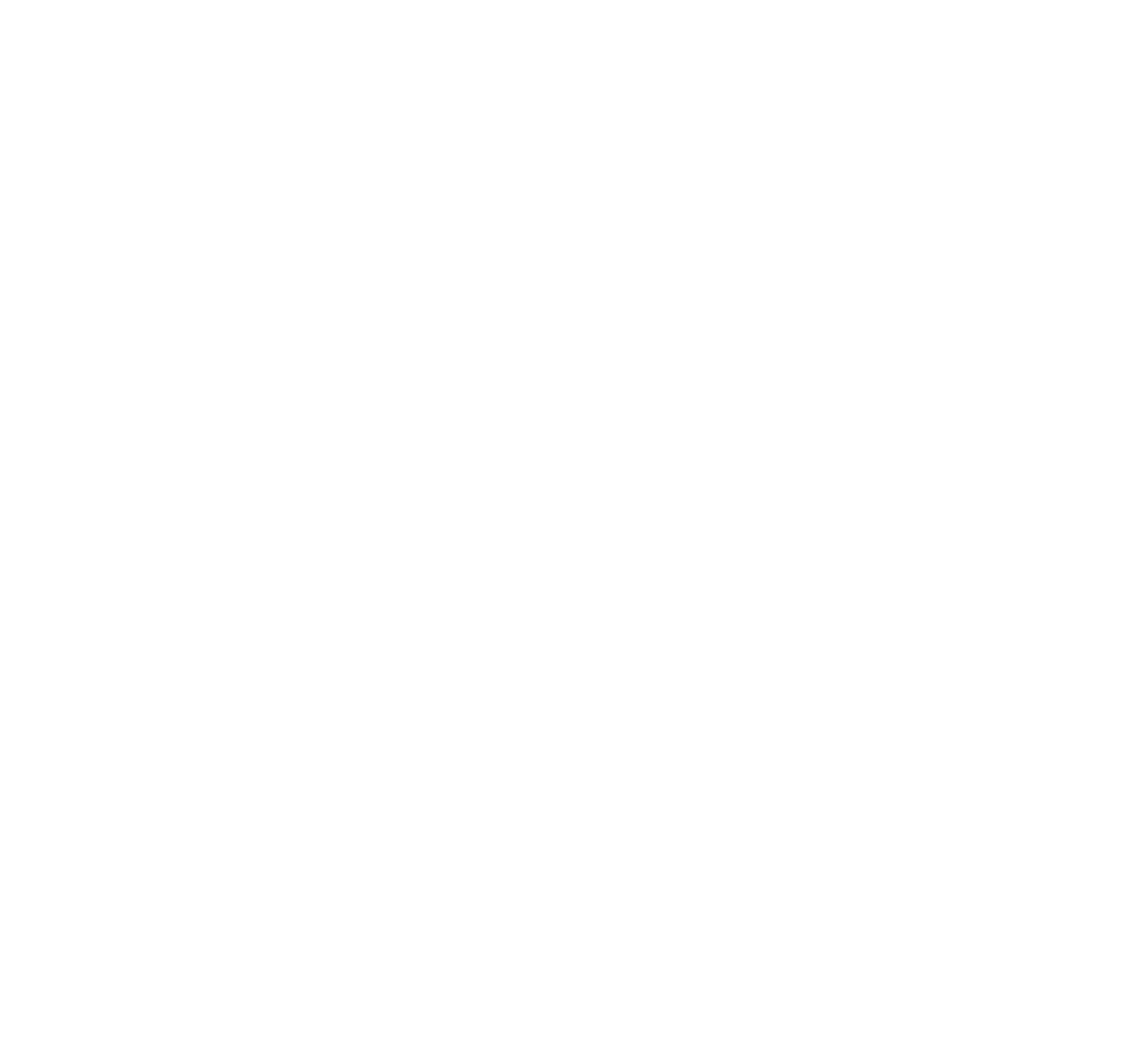 HACKRATE logo
